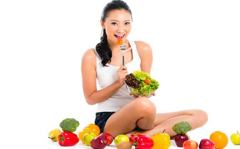 simple-ways-to-maintain-a-healthy-weight