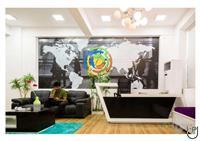Digital Lync Academy