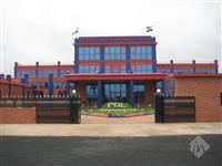 Perfect Glaze India Pvt Ltd