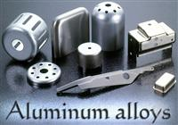 Banco Aluminium Limited