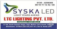 LTC Lighting Pvt Ltd