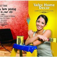 Valex Home Decor
