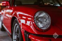Star Automobiles - Professional Car services