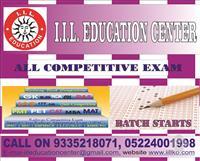 iil Education Center