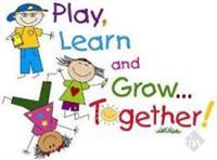 Vatsalya Playgroup & Daycare