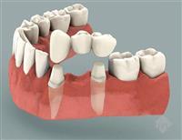 Vedatis Dental Hospital