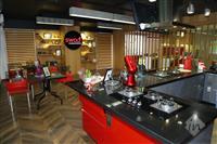Swad Cooking Institute