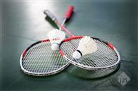 New Sethi Sports