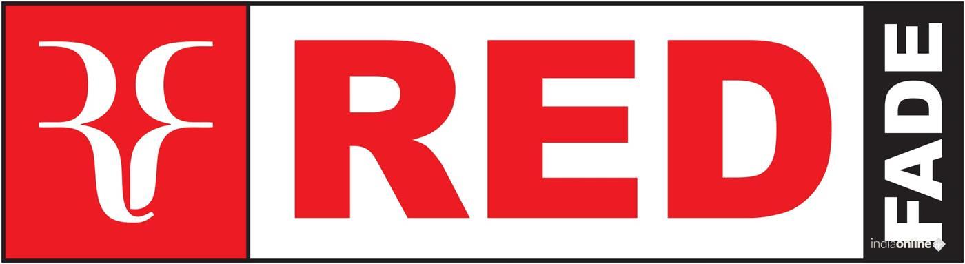 Red Fade Logo-1