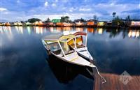 Shikar-Boat-Ride