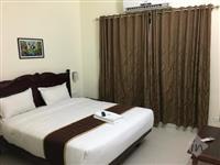 DKR Hotel