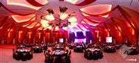 Orbinoz Events Planners Pvt ltd