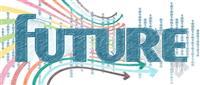 Tech India Infotech