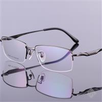 Khandelwal Optical Company