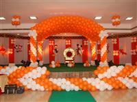 Balaji Events