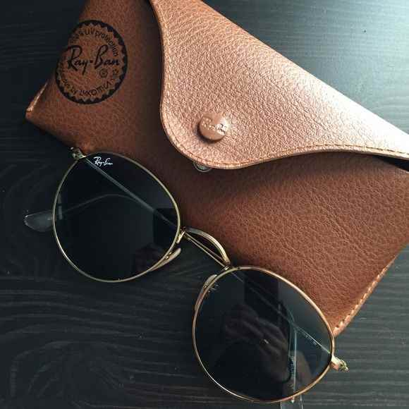 bca9131086 ... get ray ban sunglasses by siddharth opticals photos price offers edfc6  e15d9