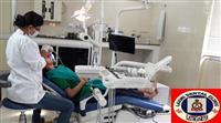 Laxmi Dental Clinic