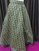 Agarwal Fashion