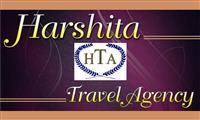 Harshita  Travel  Agency