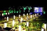 Hotel Sai Anushka
