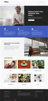 Elza Digital