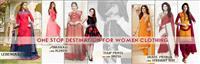 Pratham Women's Clothing