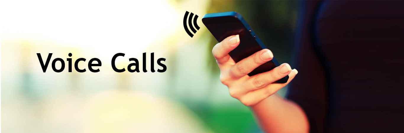 voice-calls