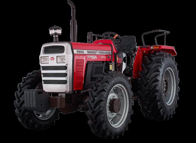massey-ferguson-tractor
