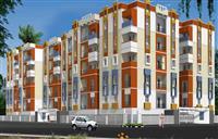 Dhaara Estate