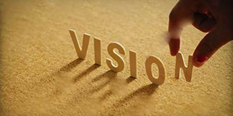 seamarinegh.com-vision.x47161