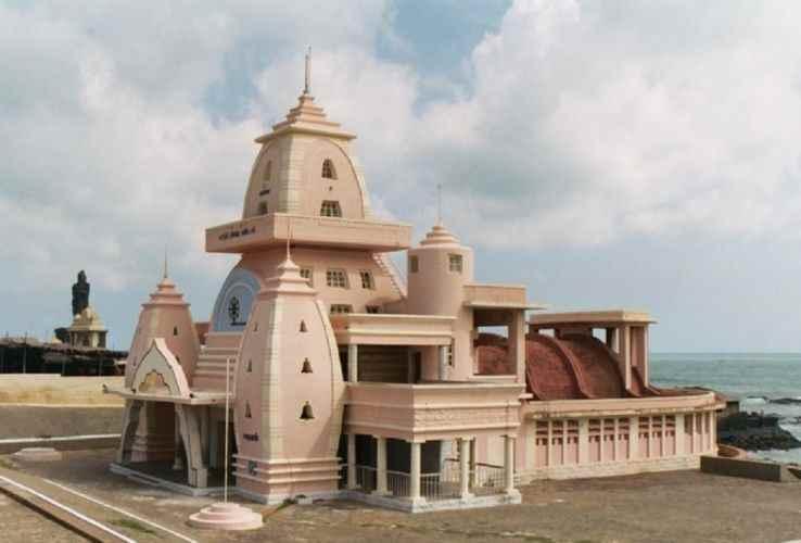 mahatma gandhi memorial kanyakumari_1469176115e11