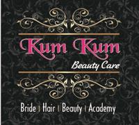 KumKum Beauty Care