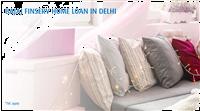 Bajaj Finserv Home Loan in Delhi