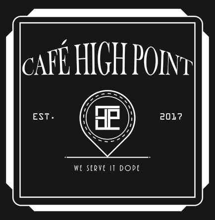 1-cafe-logo