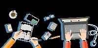 Laxmi Financial Accounting & Digital Services