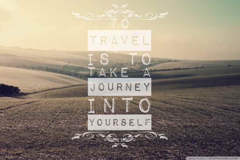 traveling_quote-wallpaper-960x640