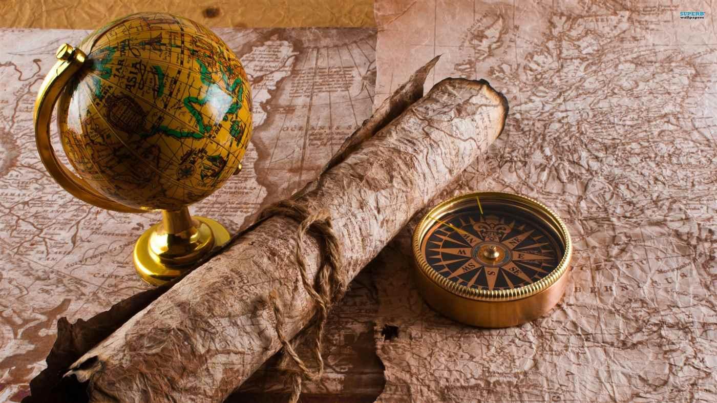 globe_map_table_travel_25767_2048x1152