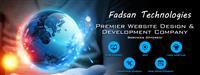 Fadsan Technologies Pvt Ltd