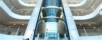 Jaimini Elevators Escalators