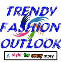 Trendy Fashion Outlook