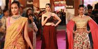 Fashionista Fashion & Lifestyle Exhibition