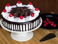 Cakealways - Online Cake Delivery Shop in Delhi No