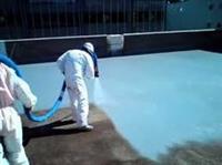 Dr  S  Bond Construction Chemicals