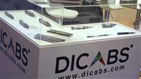 Diamond Power Infrastructure Ltd