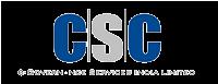 CSC Samastipur