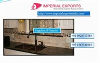 Imperial Exports India