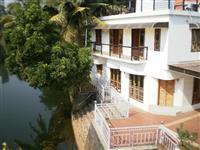 Kumarakom Guest House
