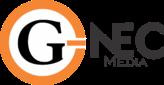 Gnec Media Pvt ltd