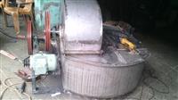 A R Mechanical Works
