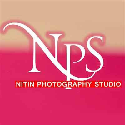 Nitin Photography Studio